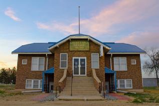 Garfield Masonic Lodge Home Page